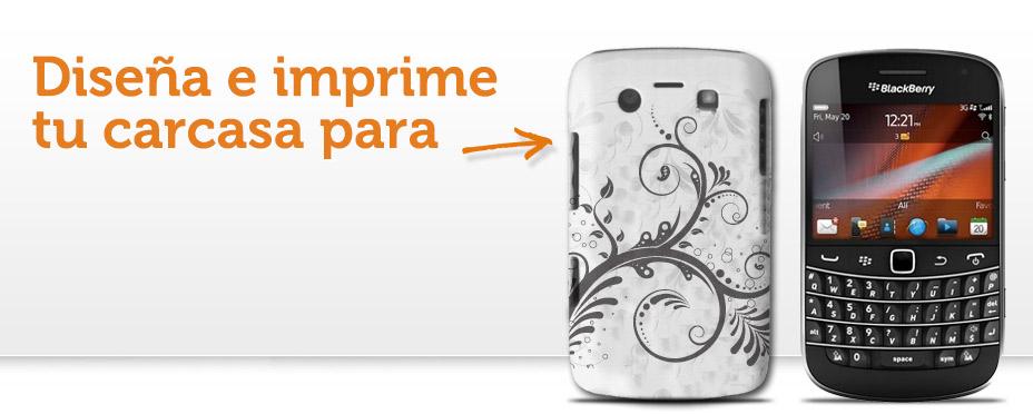 1d0af2ab89a PRINTMOVIL | Personalizar carcasas fundas Blackberry Curve 8520 9300 ...